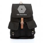 กระเป๋า EXO Overdose