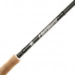 "No. 8 Tackle Co. Hellbent 6'6"" Spinning Rod, Med. Light - HB2S66M"