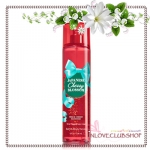 Bath & Body Works / Fragrance Mist 236 ml. (Japanese Cherry Blossom)