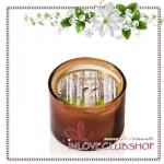 Bath & Body Works Slatkin & Co / Mini Candle 1.3 oz. (Bergamot Woods)