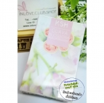 KSH / Eau De Parfum 30 ml. (Guava blossom)