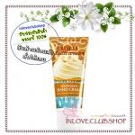 Bath & Body Works / Nourishing Hand Cream 59 ml. (Vanilla Buttercream)