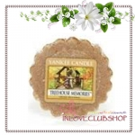 Yankee Candle / Tarts Wax Melts 22 g. (Treehouse Memories)