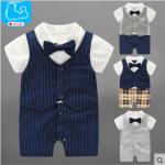 เสื้อผ้าเด็กอ่อน-แรกเกิด *มีไซต์สั่งได้คือ 59 66 73 80 90