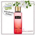 Victoria's Secret The Mist Collection / Fragrance Mist 250 ml. (Passion Struck)