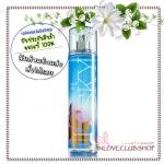 Bath & Body Works / Fragrance Mist 236 ml. (Violet Lily Sky) *Limited Edition *ขายดี