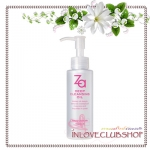 ZA / Deep Cleansing Oil N 100 ml.