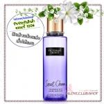 Victoria's Secret The Mist Collection / Fragrance Mist 250 ml. (Secret Charm)