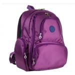 กระเป๋าคุณแม่