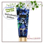 Victoria's Secret The Mist Collection / Fragrance Lotion 236 ml. (Rush Night) *Limited Edition