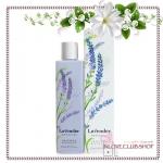 Crabtree & Evelyn - Bath & Shower Gel 250 ml. (Lavender) *ไม่มีกล่อง