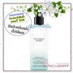 Victoria's Secret / Hand & Body Cream 250 ml. (Moroccan Coconut Mimosa)