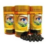 Spring Leaf) Bilberry 5000 mg 90 Softgels (Extract 50 mg) (Australia) ช่วยบำรุงและเพิ่มความชุ่มให้กับดวงตา เหมาะกับผู้ที่ใช้สายตาเป็นประจำนานๆ