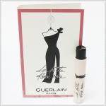 Guerlain La Petite Robe Noire Couture (EAU DE PARFUM)