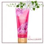 Victoria's Secret Fantasies / Body Cream 200 ml. (Total Attraction)
