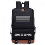 Preorder กระเป๋าเป้ BIGBANG NLB002