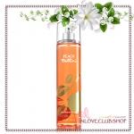 Bath & Body Works / Fragrance Mist 236 ml. (Peach Bellini) *Discontinued