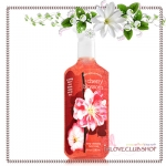 Bath & Body Works / Deep Cleansing Hand Soap 236 ml. (Cherry Blossom)