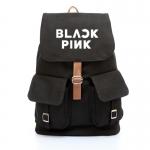 Preorder กระเป๋าเป้ BLACKPINK