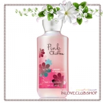 Bath & Body Works / Luxury Bubble Bath 295 ml. (Pink Chiffon)