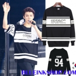 Preorder เสื้อคอน EXO PLANET #2 - The EXO'luXion JAPAN [ระบุเมมเบอร์]