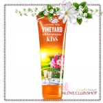 Bath & Body Works / Ultra Shea Body Cream 226 ml. (Vineyard Champagne Kiss) *Limited Edition