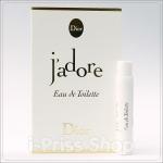 Christian Dior Jadore (EAU DE TOILETTE)