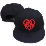 หมวก GDTOP แบบSnap