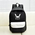 กระเป๋า B.A.P [ระบุสี]