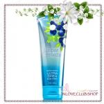 Bath & Body Works / Ultra Shea Body Cream 226 ml. (Juniper Breeze) *Exclusive