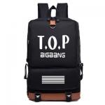 Preorder กระเป๋าเป้ BIGBANG NLB014