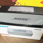 ลำโพงบลูทูธ Bose Soundlink Mini หรือ Bose Mini