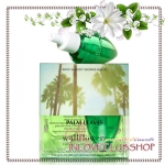 Bath & Body Works / Wallflowers 2-Pack Refills 48 ml. (Palm Leaves)