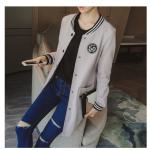 เสื้อสาวอวบพลัสไซส์ XL-4XL