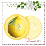 The Body Shop / Body Butter 200 ml. (Sweet Lemon)