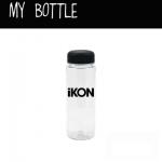 Preorder My bottle IKON