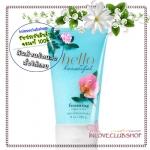 Bath & Body Works / Foaming Sugar Scrub 226 g. (Hello Beautiful)