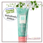Bath & Body Works / Ultra Shea Body Cream 226 ml. (Coconut Mint Drop) *Limited Edition #AIR