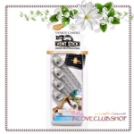 Yankee Candle / Car Vent Sticks (Coconut Bay)