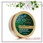 Bath & Body Works Aromatherapy / Body Butter 200 g. (Stress Relief - Eucalyptus Spearmint)
