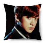 Preorder หมอน EXO Chanyeol DPW673