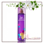 Bath & Body Works / Fragrance Mist 236 ml. (Napa Autumn Blackberry) *Limited Edition
