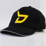 หมวก Block B ver2