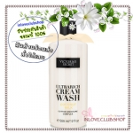 Victoria's Secret Body Care / Ultrarich Cream Wash 355 ml. (Coconut Milk)