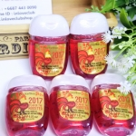 Bath & Body Works / PocketBac Sanitizing Hand Gel 29 ml. Pack 5 ขวด (Japanese Cherry Blossom) *ราคาสุดพิเศษ