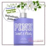 Victoria's Secret Pink / Body Lotion 500 ml. (Sweet & Flirty)