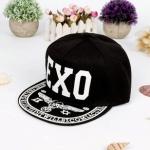 หมวก EXO PYM139