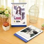 Preorder ปฏิทิน Apink 2016