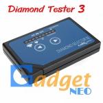 (พร้อมส่ง) Diamond Tester รุ่นที่ 3