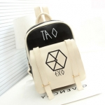 กระเป๋าสะพาย EXO TAO [5แบบ] PSB010